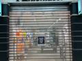 Perugia-protesta-chiusura-centro-commerciale-negozi-martedì-11-maggioxxxx