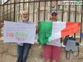 Protesta-Perugia-green-pass-piazzas343