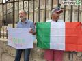 Protesta-Perugia-green-pass-piazzasd343