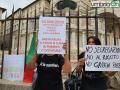 Protesta-Perugia-green-pass-piazzasd34344t
