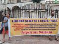 Protesta-Perugia-green-pass-piazzasdd