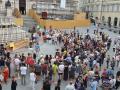 manifestazione-Perugia-piazza-green-pass-protesta