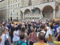 manifestazione-Perugia-piazza-green-pass-protestad23