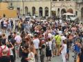 manifestazione-Perugia-piazza-green-pass-protestadd
