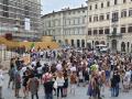 manifestazione-Perugia-piazza-green-pass-protestasds