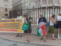 protesta-perugia-piazza-green-pass