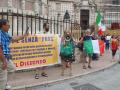 protesta-perugia-piazza-green-passdsw