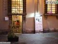 protesta luci ristoratori covid coronavirus Terni_1783- A.Mirimao