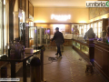 protesta luci ristoratori covid coronavirus Terni_1801- A.Mirimao