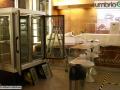 protesta luci ristoratori covid coronavirus Terni_1805- A.Mirimao