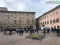 Manifestazione-presidio-piazza-Europa-Terni-ristoratori-attività