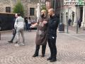 Ristoratori-piazza-Terni-manifestazione-presidio-Covid-riaperture-Europa