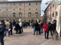 Ristoratori-piazza-Terni-manifestazione-presidio-Covid-riaperture-Europadfd6