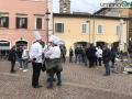 Ristoratori-piazza-Terni-manifestazione-presidio-Covid-riaperture-Europadfdf