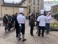 Ristoratori-piazza-Terni-manifestazione-presidio-Covid-riaperture-Europadfdf5