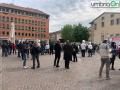 Ristoratori-piazza-Terni-manifestazione-presidio-Covid-riaperture-Europadsdd