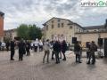 Ristoratori-piazza-Terni-manifestazione-presidio-Covid-riaperture-Europafgf56