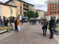 Ristoratori-piazza-Terni-manifestazione-presidio-Covid-riaperture-Europasds23