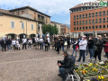 Ristoratori-protesta-presidio-piazza-Europa-Terni-riapertured44444