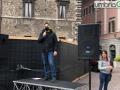 Ristoratori-protesta-presidio-piazza-Europa-Terni-riaperturedfd45
