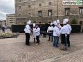 manifestazione-presidio-piazza-Europa-Terni-ristoratori-chef-riaperture-dfdf4