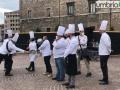 manifestazione-presidio-piazza-Europa-Terni-ristoratori-chef-riaperture-fgg