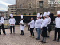 manifestazione-presidio-piazza-Europa-Terni-ristoratori-chef-riaperture