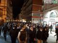 Protesta-Covid-Terni-Dpcm-coronavirus-Tacito-corso