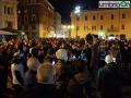 Protesta-Covid-piazza-Repubblica-coronavirus-Terni-Dpcm