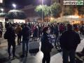 Protesta-Dpcm-chiusure-Terni-sport-piazza-Tacito-Covid