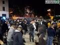 Protesta-Dpcm-chiusure-Terni-sport-piazza-Tacito-Coviddfdfd