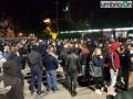 Protesta-Dpcm-chiusure-Terni-sport-piazza-Tacito-Covidsds3