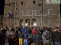 piazza-Ridolfi-protesta-Covid-coronavirus-Terni-45454