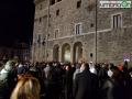 piazza-Ridolfi-protesta-Covid-coronavirus-Terni-45454445445