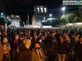 piazza-Tacito-corso-protesta-Covid-Terni-454