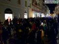 protesta-Terni-Dpcm-chiusure-Covid-manifestazione-454