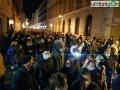 protesta-Terni-Dpcm-chiusure-Covid-manifestazione