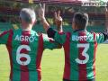 Ternana-reunion-settore-giovanile-26-ottobre-Agrò-Burgo34343