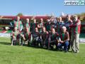 Ternana-reunion-settore-giovanile-26-ottobre676