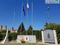 ricordo-Stefano-Picerno-vigili-del-fuoco-Terni4545