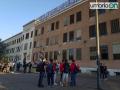 terni-itt-itis-scuola