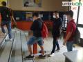 terni-itt-scuola-covid-1