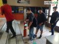terni-itt-scuola-covid-2