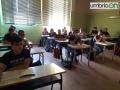 terni-itt-scuola-covid-6