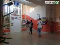 terni-itt-scuola-covid-7