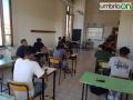 terni-scuola-liceo-3