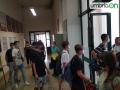 terni-scuola-liceo-5