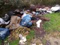 corciano-rifiuti-2
