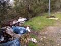 corciano-rifiuti