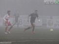 Rimini-Ternana-nebbia-30-dicembre-2018-foto-Mirimao-19